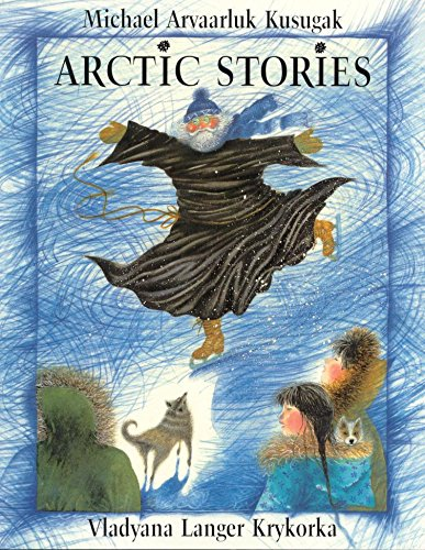 arctic_stories_cover.jpg