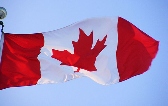 side-by-side_canadian-flag.jpg